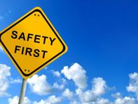 Safety%20first%20feature%20image